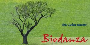 Flyer_Biodanza_02_2016