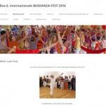 Biodanza_Fest