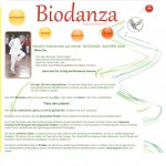 Biodanza_aachen