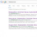 Biodanza_google